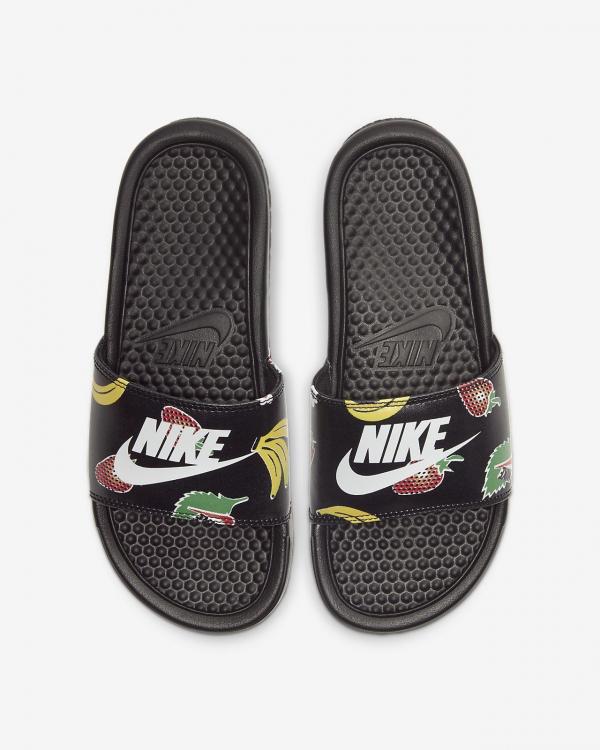 dep-Nike-chinh-hang-618919-032