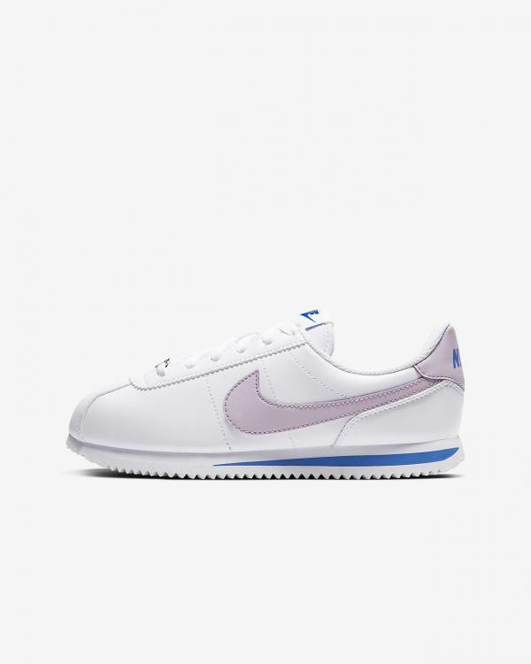 giay-Nike-chinh-hang-904764-108