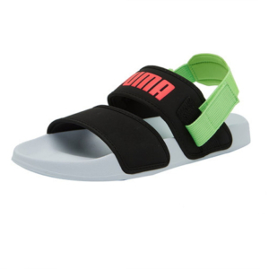 sandal-Puma-Leadcat-chinh-hang-370733-05