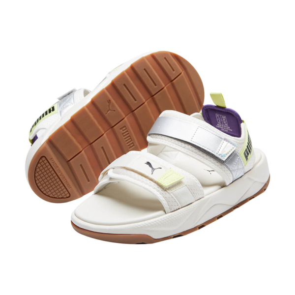 sandal-Puma-chinh-hang-RS-Iri-368763-01