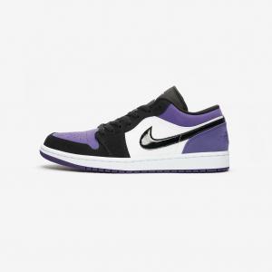 giay-Nike-Air-Jordan-1-chinh-hang-553558-125