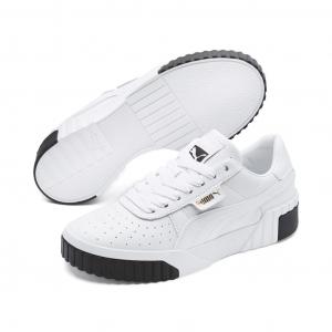 giay-sneaker-chinh-hang-Puma-Cali-Bold-Puma-369155-04
