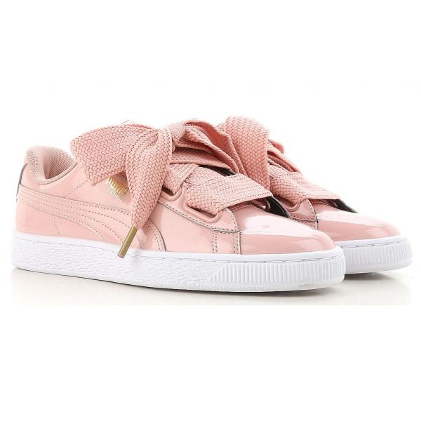 '-Puma-chinh-hang-Basket-Heart-Pink