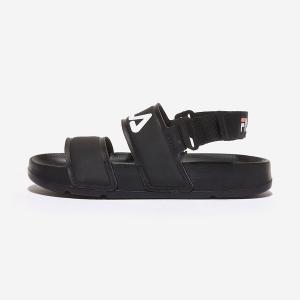 sandal-Fila-Drifted-SD-1SM0076-013