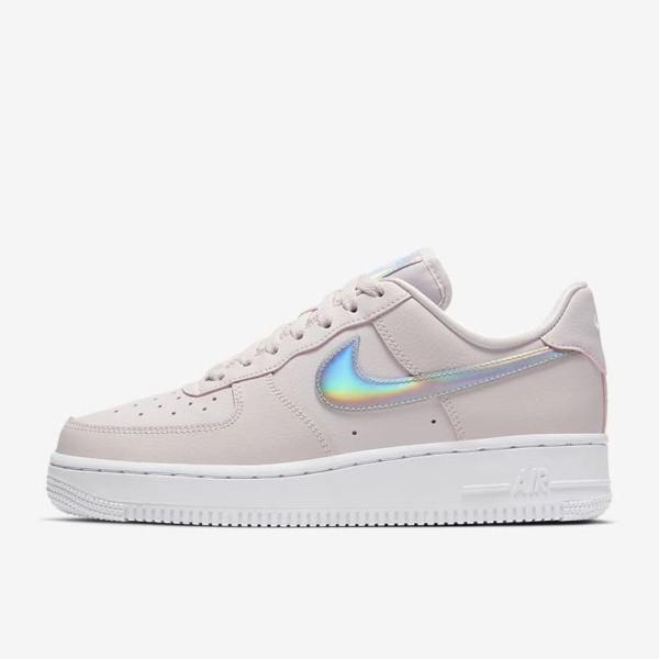 giay-Nike-Air-Force1-chinh-hang-CJ1646-600