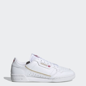 giay-adidas-chinh-hang-FW6391
