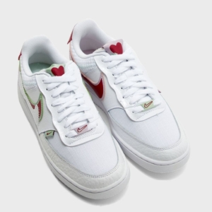 giay-Nike-Court-Vision-Low-chinh-hang-CI7827-100