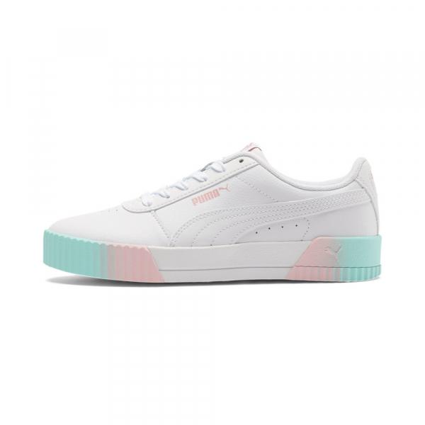 giay-sneaker-Puma-Cali-chinh-hang-368671-01