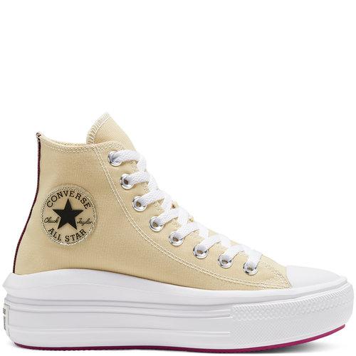 giay-Converse-chinh-hang-Chuck-Taylor-Star-Move-568794C