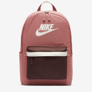 balo-Nike-chinh-hang-BA5879-689