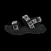 sandal-MLB-chunky-chinh-hang-Han-Quoc-32SHD1011-50L
