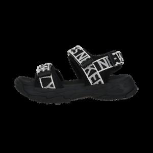 sandal MLB chunky - NY Yankees