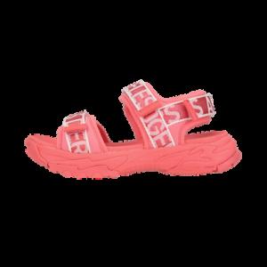 sandal-MLB-chinh-hang-Han-Quoc-32SHD1011-07P