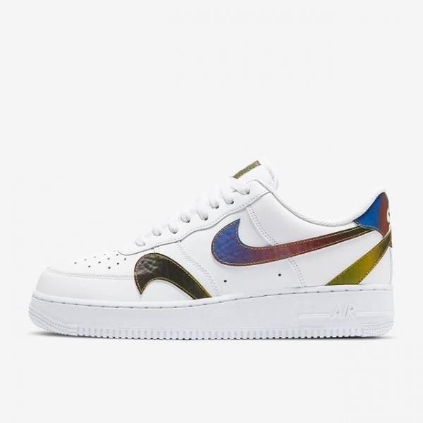 giay-Nike-Air-Force-1-chinh-hang-ck7214-101