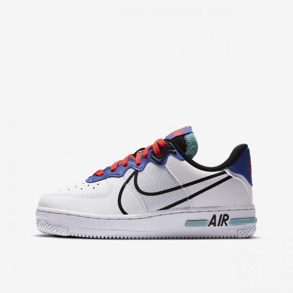giay-Nike-chinh-hang-Air-Force-1-CD6960-101