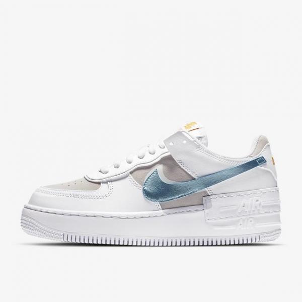 giay-Nike-Air-Force-1-chinh-hang-da4286-100