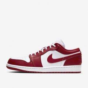 giay-Nike-chinh-hang-553558-611