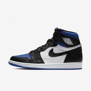 giay-Nike-Air-Jordan1-chinh-hang-OG-Retro-555088-041