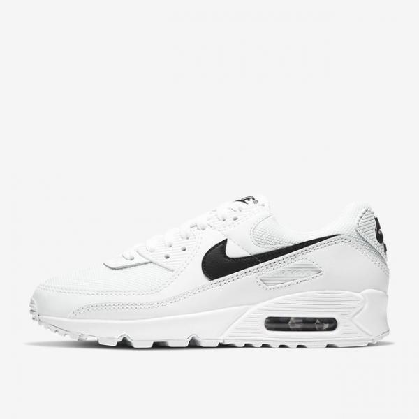 giay-Nike-Air-Max90-chinh-hang-CQ2560-101