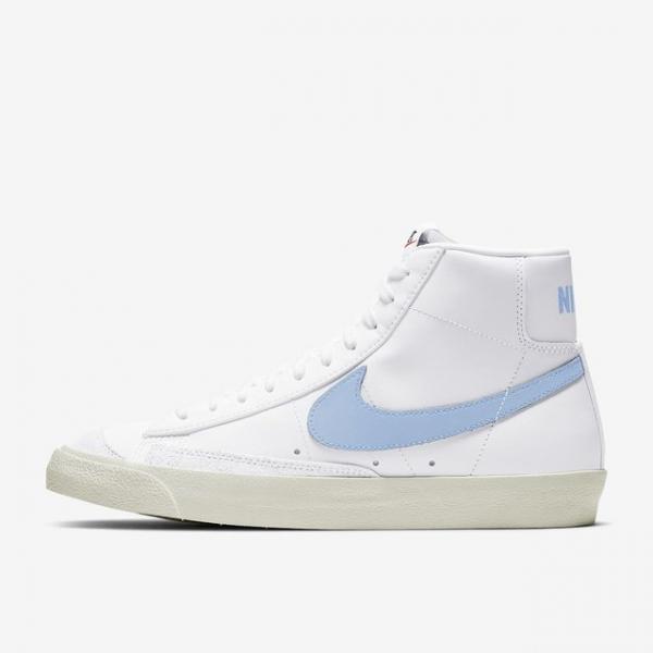 giay-Nike-chinh-hang-Blazer-Mid-BQ6806-109