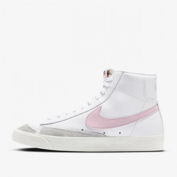 giay-Nike-chinh-hang-Blazer-Mid-BQ6806-108