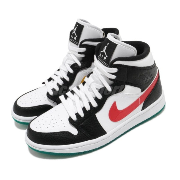 giay-Nike-Air-Jordan1-chinh-hang-BQ6472-063