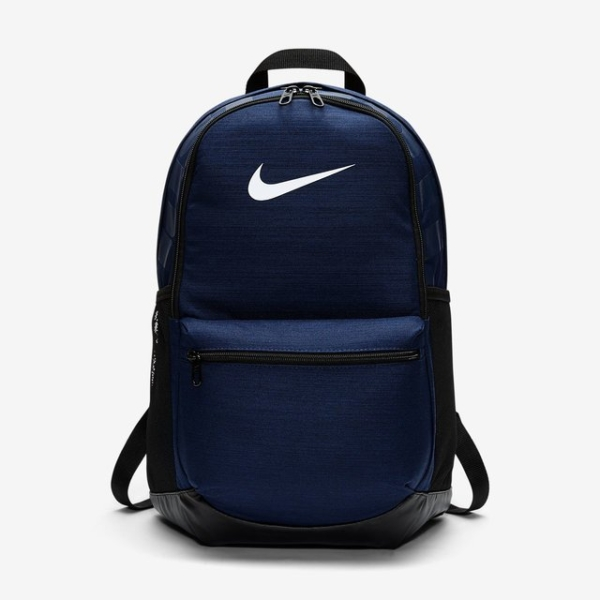 balo-Nike-chinh-hang-BA5329-410