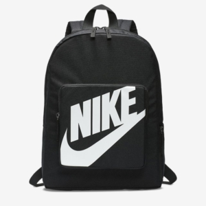 balo-Nike-chinh-hang-BA5928-010