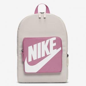 balo-Nike-chinh-hang-BA5928-104