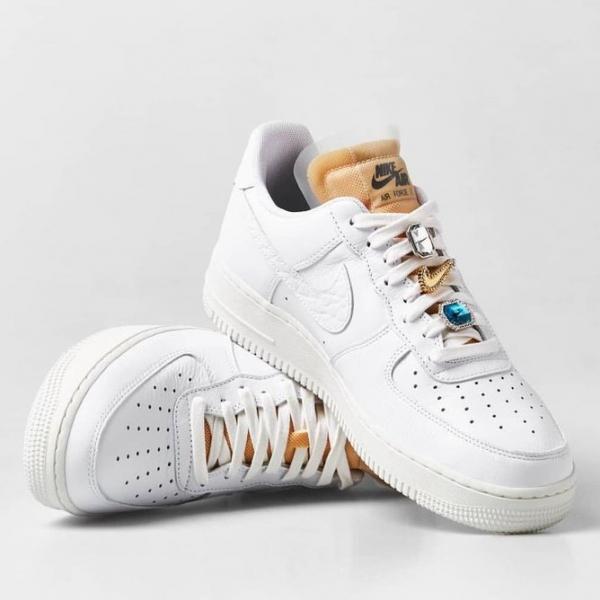giay-Nike-Air-Force-1-chinh-hang-CZ8101-100