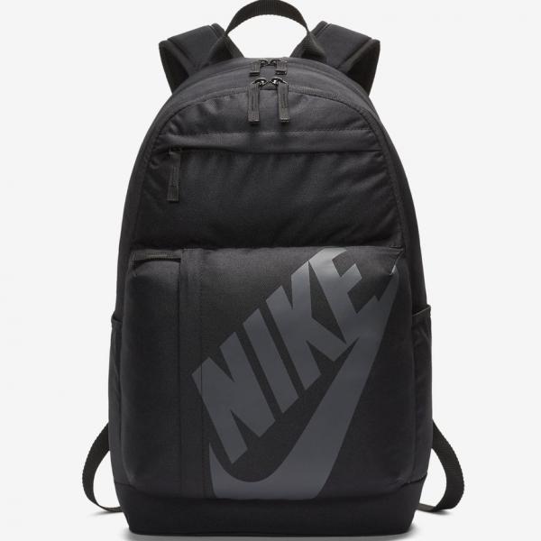 balo-Nike-chinh-hang-CK0944-010