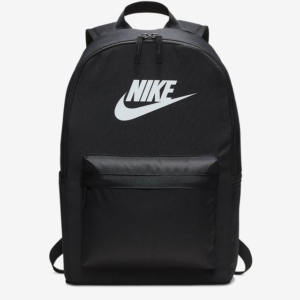 balo-Nike-chinh-hang-BA5879-011