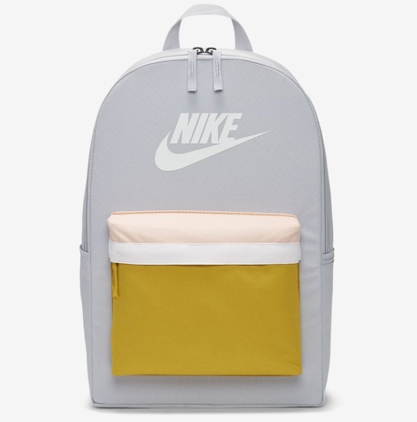 balo-Nike-chinh-hang-BA5879-042