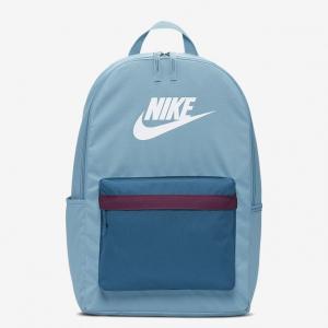 balo-Nike-chinh-hang-BA5879-424