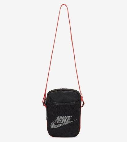 tui-Nike-chinh-hang-BA5871-011