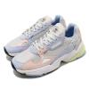 giay-adidas-Falcon-chinh-hang-FX3929