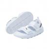 sandal-Puma-RSX-chinh-hang-Han-Quoc-368763-01
