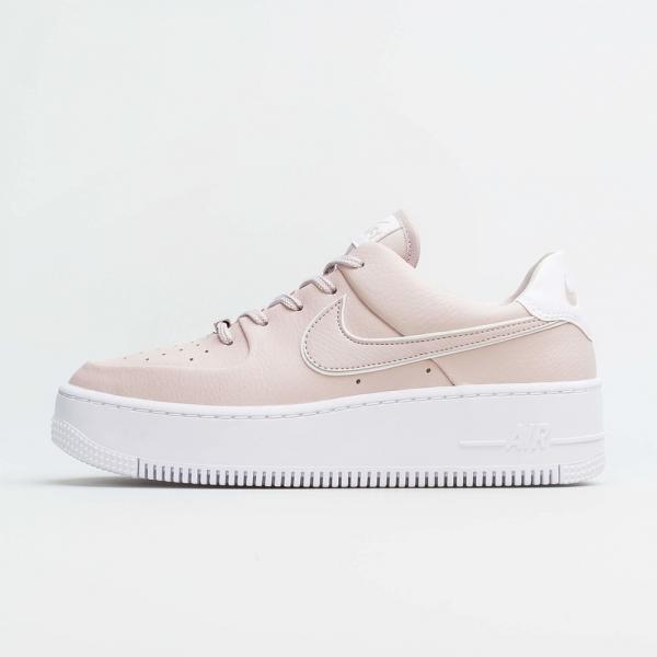 giay-Nike-chinh-hang-CJ1642-002