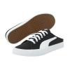 sneaker-giay-Puma-chinh-hang