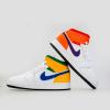 giay-Nike-chinh-hang-554725-128