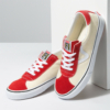 giay-Vans-chinh-hang-Sport-Suede-VN0A4BU6TYR