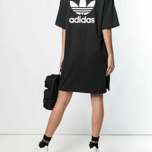 vay-adidas-chinh-hang-DV2607