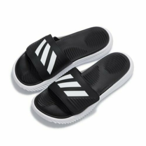 dep-adidas-chinh-hang-Alphabounce-BA8755