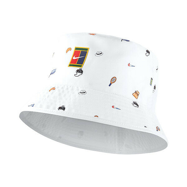 mu-bucket-nike-chinh-hang-CU6441 100