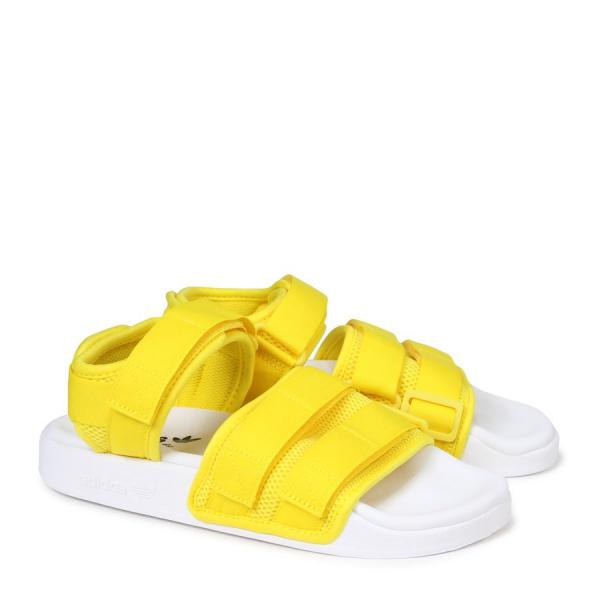 sandal-adiads-chinh-hang-CQ2673