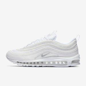 giay-Nike-chinh-hang-Air-Max-97-All-White
