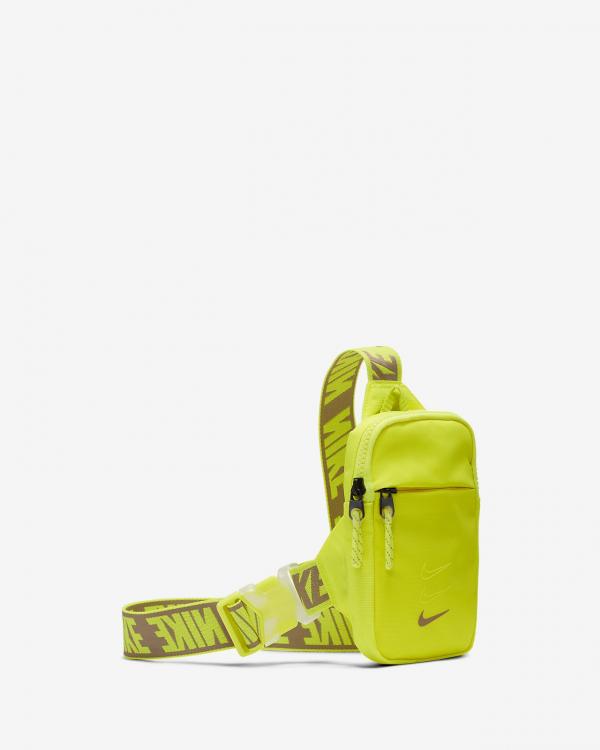 tui-Nike-chinh-hang- BA5904-757