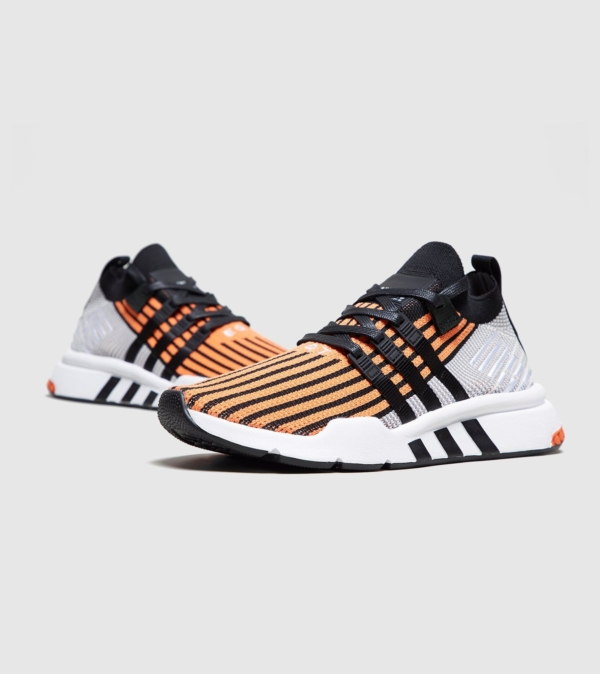 giay-adidas-chinh-hang-eqt-support-mid-adv