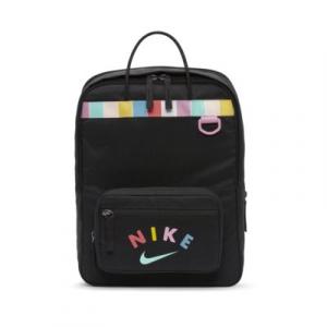 balo-Nike-chinh-hang-CQ7655-010