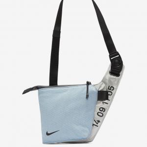 tui-Nike-chinh-hang-BA5918-363